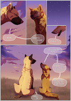 Human [C1] Page 35 by neko-systeme