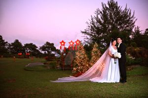 wedding1 by nfocus-photography
