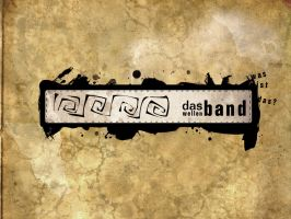 wellenband by regardemoi-de