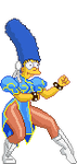 Marge li by Real-Warner