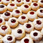Day 362: Christmas Cookies by poserfan-pholio