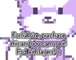 Buy a Base! (AVATARS/ICONS) by Smushey