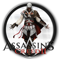 Assassin's Creed 2 by kodiak-caine