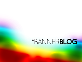 Banner Blog by leoaw