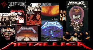 Metallica by the-outlaw-torn