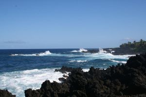 Hawaii Stock 31 by hyannah77-stock