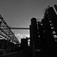Ruhrgebiet 1. by bigcbigc