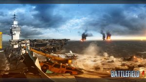 Mission Battlefield 12171113 by PeriodsofLife
