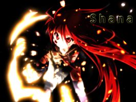 shana by tinfire