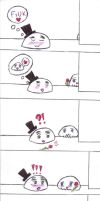 aph: FrUK you! by LoveEmerald