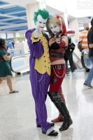 Metrocon 2012 21 by CosplayCousins