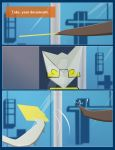 A World Inside Comic - Expel 3 by Kath-the-shadow