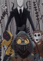 Proxis-slenderman-tumblr by tmntffnyp