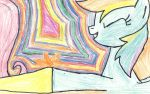 Contest Entry: Epic Brohoof by MilotheFoxx123