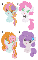 Crack shipping adopts #34 [CLOSED] by Icicle212