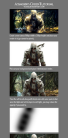 Assassin's Creed - Tutorial by Voqus