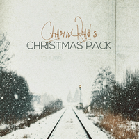 Chritsmas Pack by SoDamnReckless