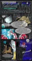 The Destiny Of The Dragons7 by Amirah-the-cat