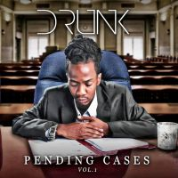 Drunk: Pending Cases by MadSDesignz