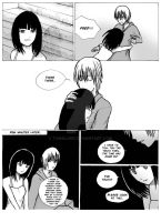 Hidden Bliss P10 by tamalord