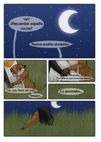 PoM Pure Love ~ Page 20 by RIOPerla
