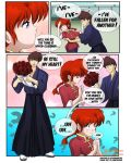 Ranma's Boyfriend Chapter 1 Page 4 by SMeadows