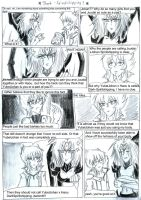 YSS page 21 by Crystal-Dream