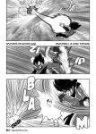 Wrong Time - Chp 5 - Pg 11 by SelphieSK