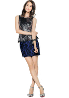 Yoona Sone Note png by HanaBell1