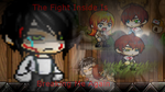 The Fight Inside by Webkinzgirl61