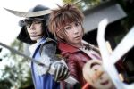 date masamune_11 by 29122