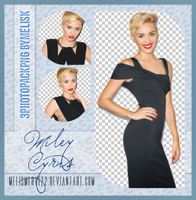 Miley Cyrus PNG Pack (27) by melismerve22
