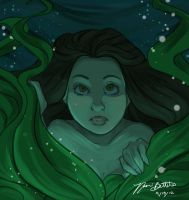 Lurking in the Deep by naomi-makes-art73