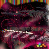 TexturadeColorOscuro by PsychedelicxRainbow