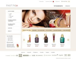 parfum24 by DOVeDesigns