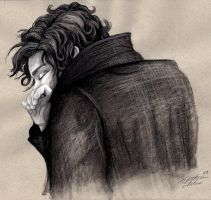 Reichenbach by TheBeautifulSniper