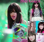 Tenias que ser tu solo tu ATN by SMILERLOVATICedition