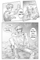 APH-These Gates pg 17 by TheLostHype