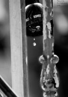 Soaker by Pollito-is-Artzy