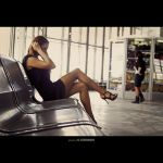 airport 2 by Tumakov