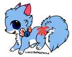 Fourth of July OTA Auction OPEN by Goldenpaws-Adopts