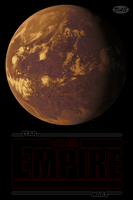 For the Empire by Malir80