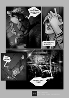SB ch1 pg2 by mrssEclipse
