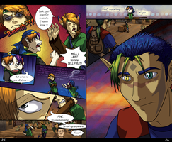 FC Ch1 Pgs 25-26 by DelusionInABox