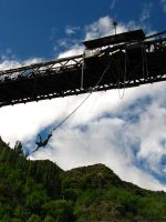 Bungy Jump_2 by augustinesoong