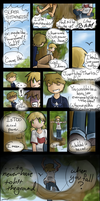 Act 0 Pg 1 by Fuzzlespup