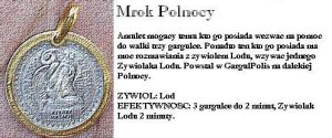 Mrok Polnocy by Nocturno19021992