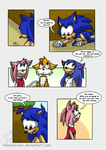 Sonic and the BirdStone chap4 P11 by Amandaxter