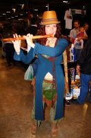 CCEE 2011 Sunday 196 by DemonicClone