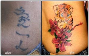 Kanji cover up by truth-is-absolution